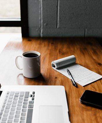 conselhos para quem está começando uma empresa no digital