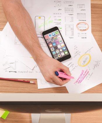 Como construir um negócio paralelo enquanto mantém o seu emprego