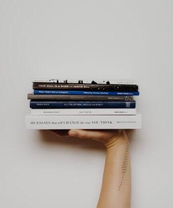 Livros para empreendedores | Sou Empreendedor