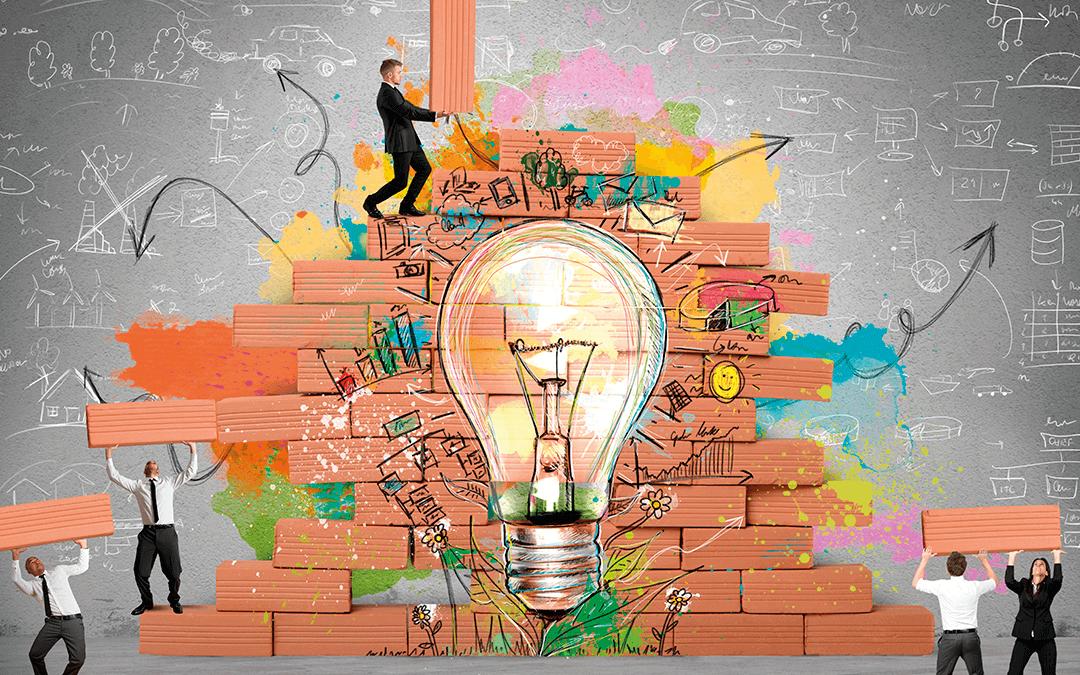 5 habilidades que todo empreendedor precisa ter